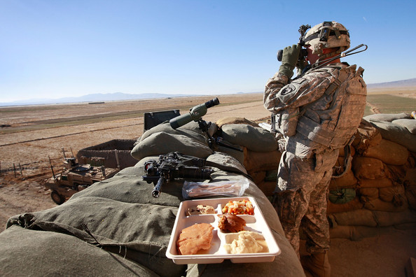 Army+Soldiers+Celebrate+Thanksgiving+Afghanistan+oZtXNtRJ2bml1