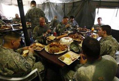 ThanksgivingAlDouraBaghdad112708