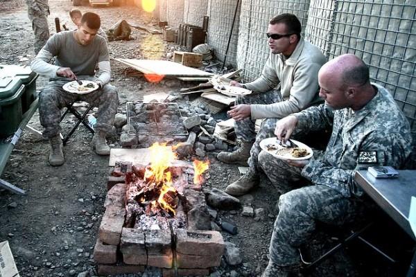 usa-military_thanksgiving